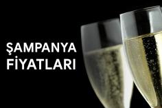 En Ucuz şampanya Hangisi 2019 Nisan Güncel Fiyatlar